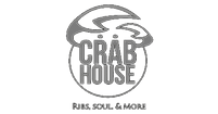 TheCrabHouse27167WarrenMI_edited.png