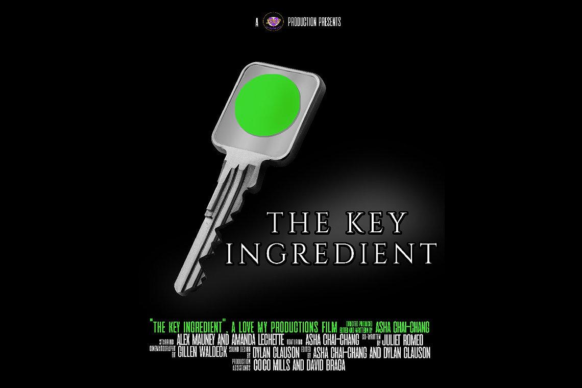 lmp-films-key-ingreditentl.jpg