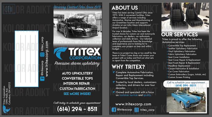 tritex-corp-brochure-auto-proof-1.png