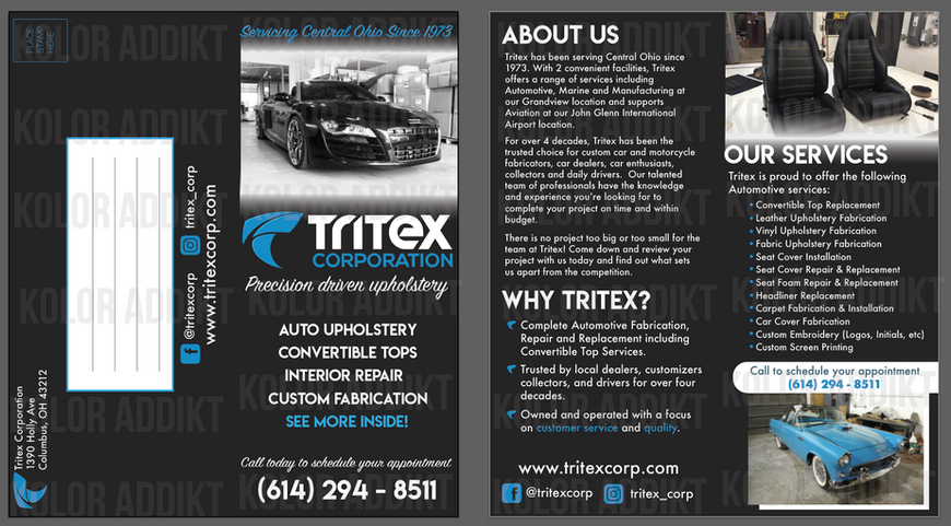 tritex-corp-brochure-auto-proof-1.png