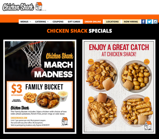 chicken-shack-march-madness-ad-w_coupon.