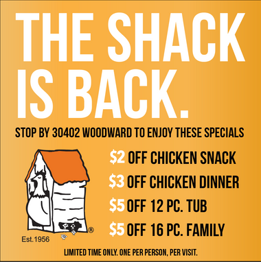 chicken-shack-woodward-opening-r3.png