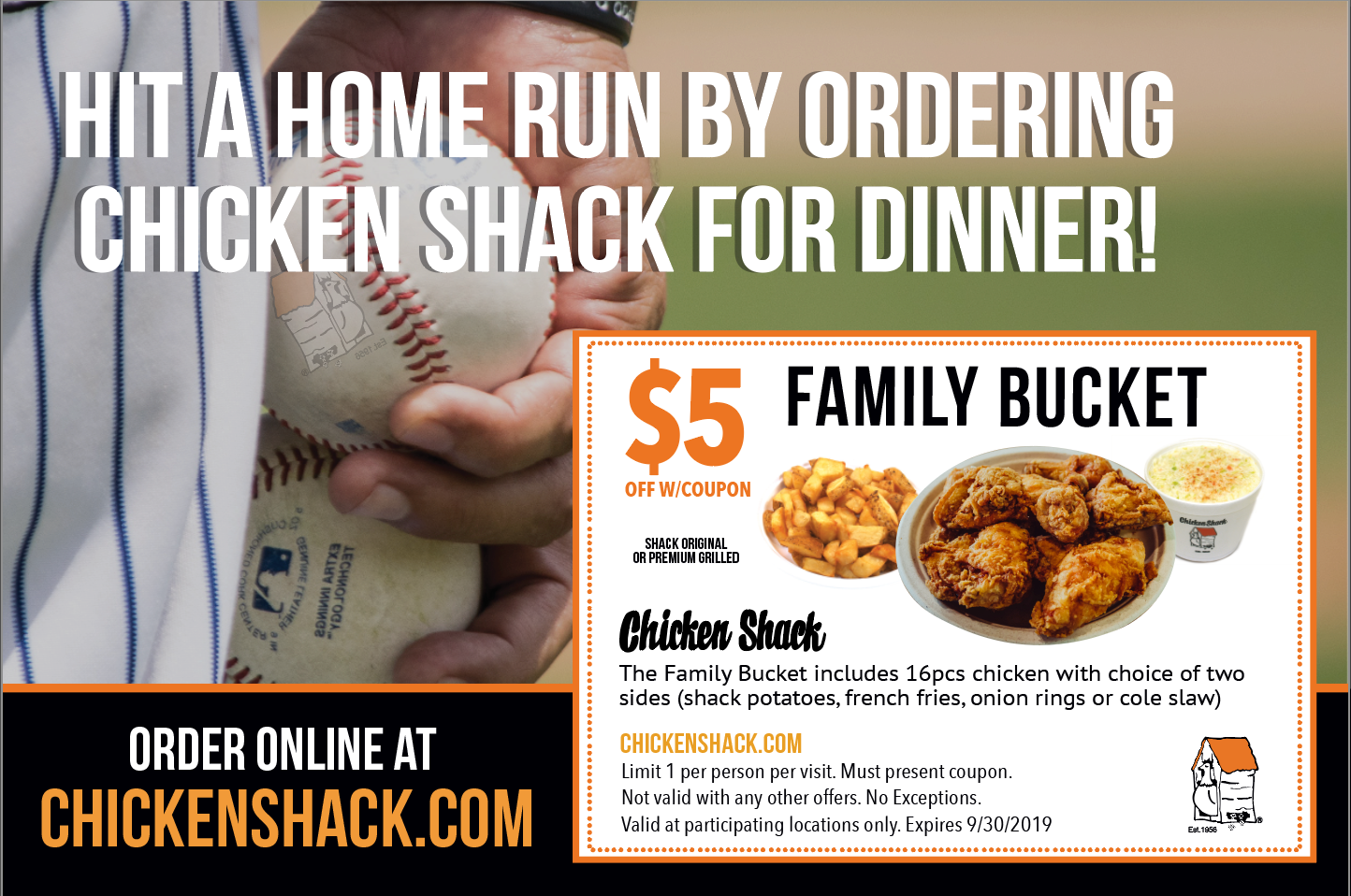 chicken-shack-jimmy-ad-coupon-flyer-proo