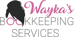 waykas-bookkeeping-service-logo-full-col