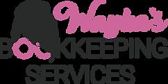 waykas-bookkeeping-service-logo-full-col