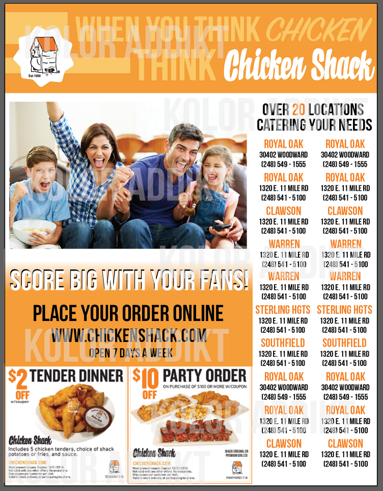 chicken-shack-superbowl-ad-family-proof-