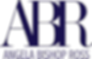 ABR-Stacked Logo Edited