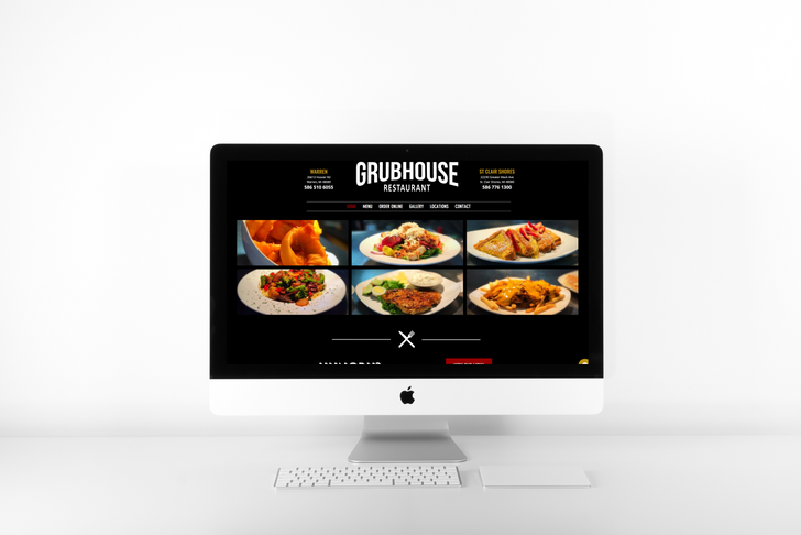 grubhouse-web.png