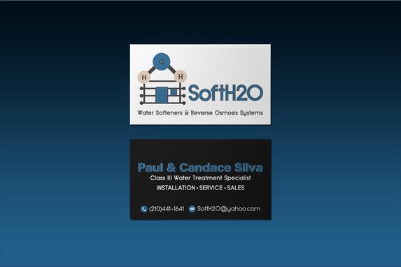 SoftH20-BC-Mock.png