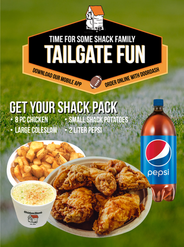 ChickenShack-tailgatead-web-graphic.png