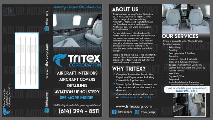 tritex-corp-brochure-aviation-proof.png