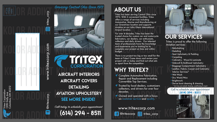 tritex-corp-brochure-aviation-proof.png