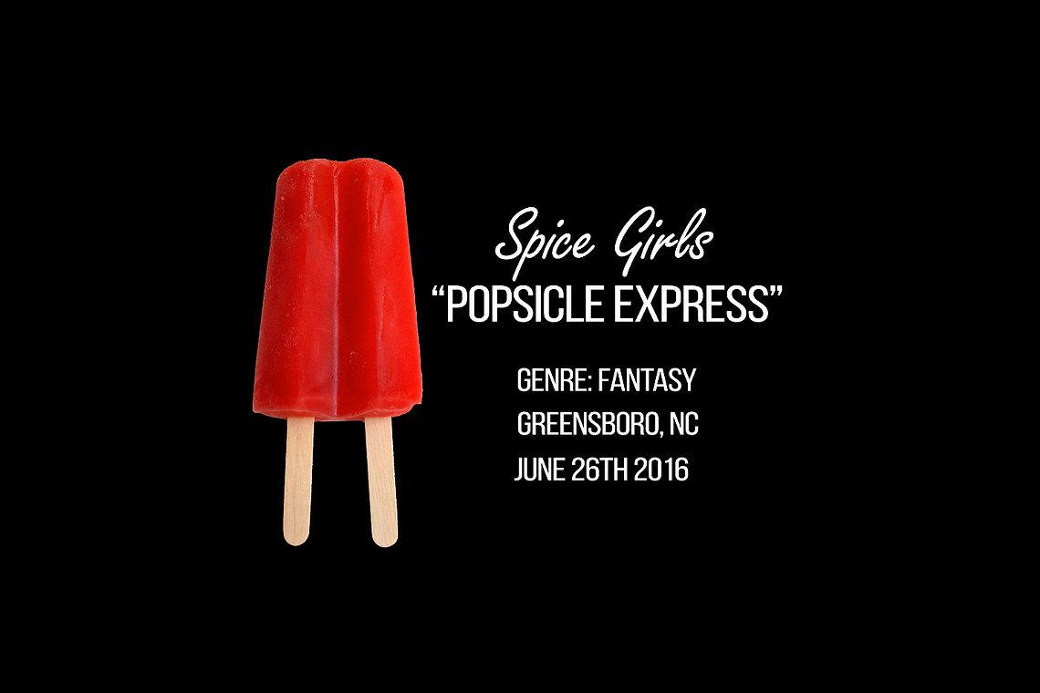 lmp-films-popsicle-express.jpg