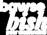 bawsebish-logo-white.png