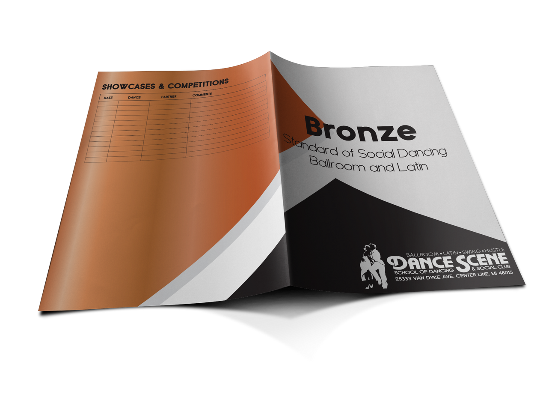 dancescene-brnz-front.png