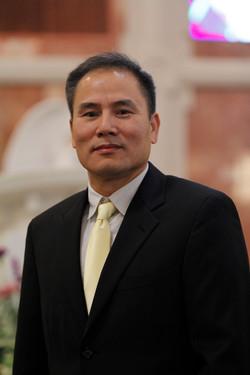 Giuse Đỗ Xuân Thọ.jpg