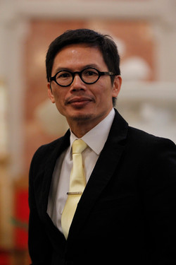 Phêrô Dương Đình Điệp.jpg
