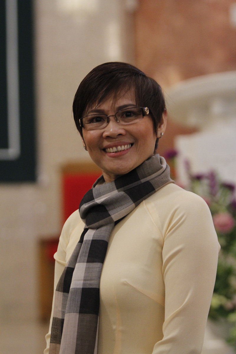 Anê Trần Thị Thanh Hiệp.jpg