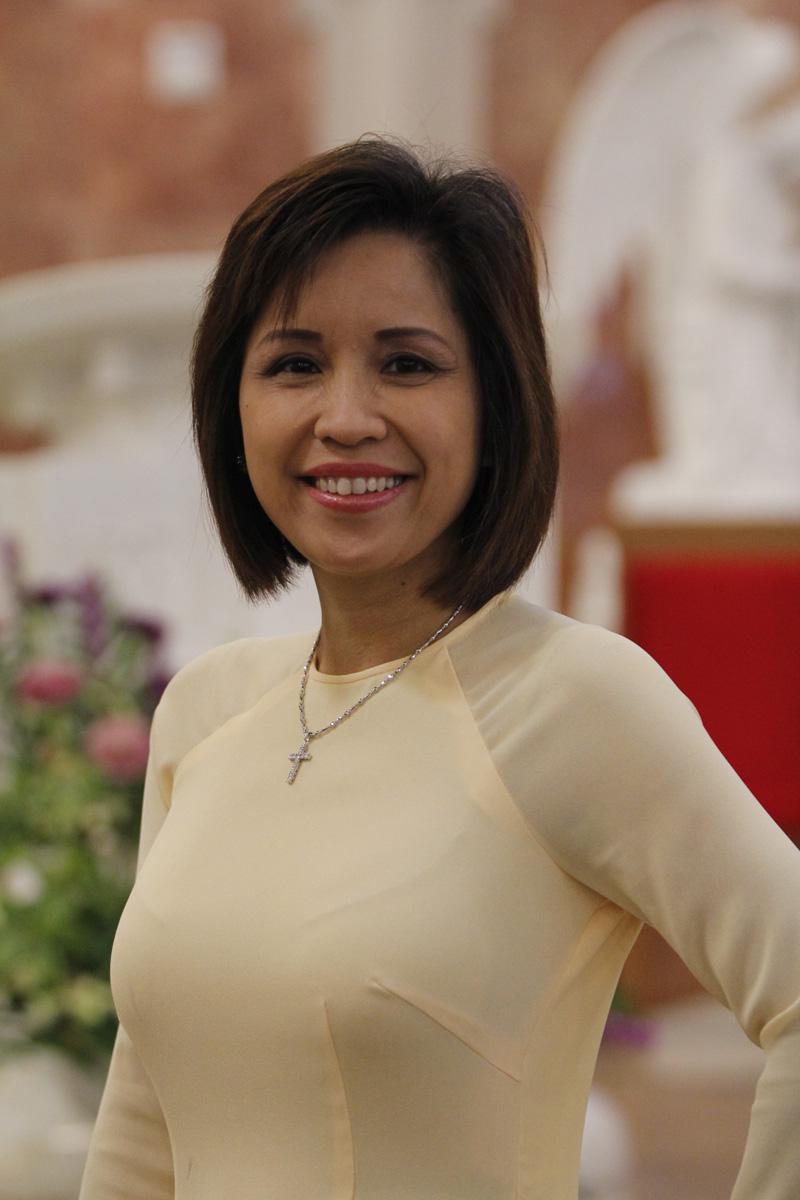 Têrêsa Nguyễn Như Sue.jpg