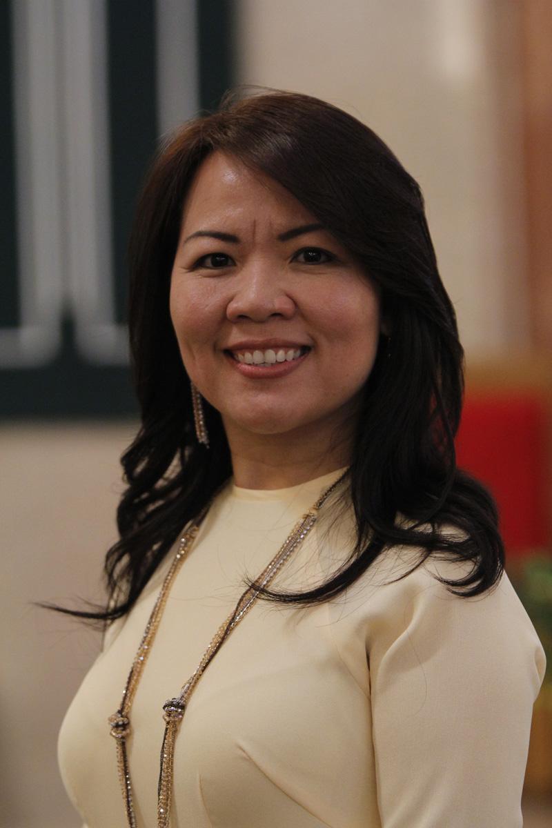 Maria Nguyễn Thị Phương Linh.jpg