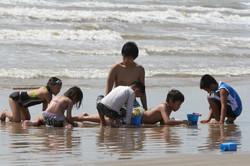 beach day 4.jpg