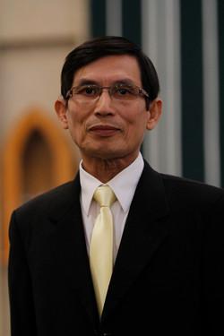 Giuse  Phạm Ngọc Minh.jpg