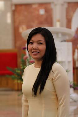 Maria Trần Xuân Trinh.jpg