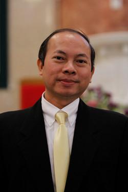 Phêrô Nguyễn Văn Hùng.jpg