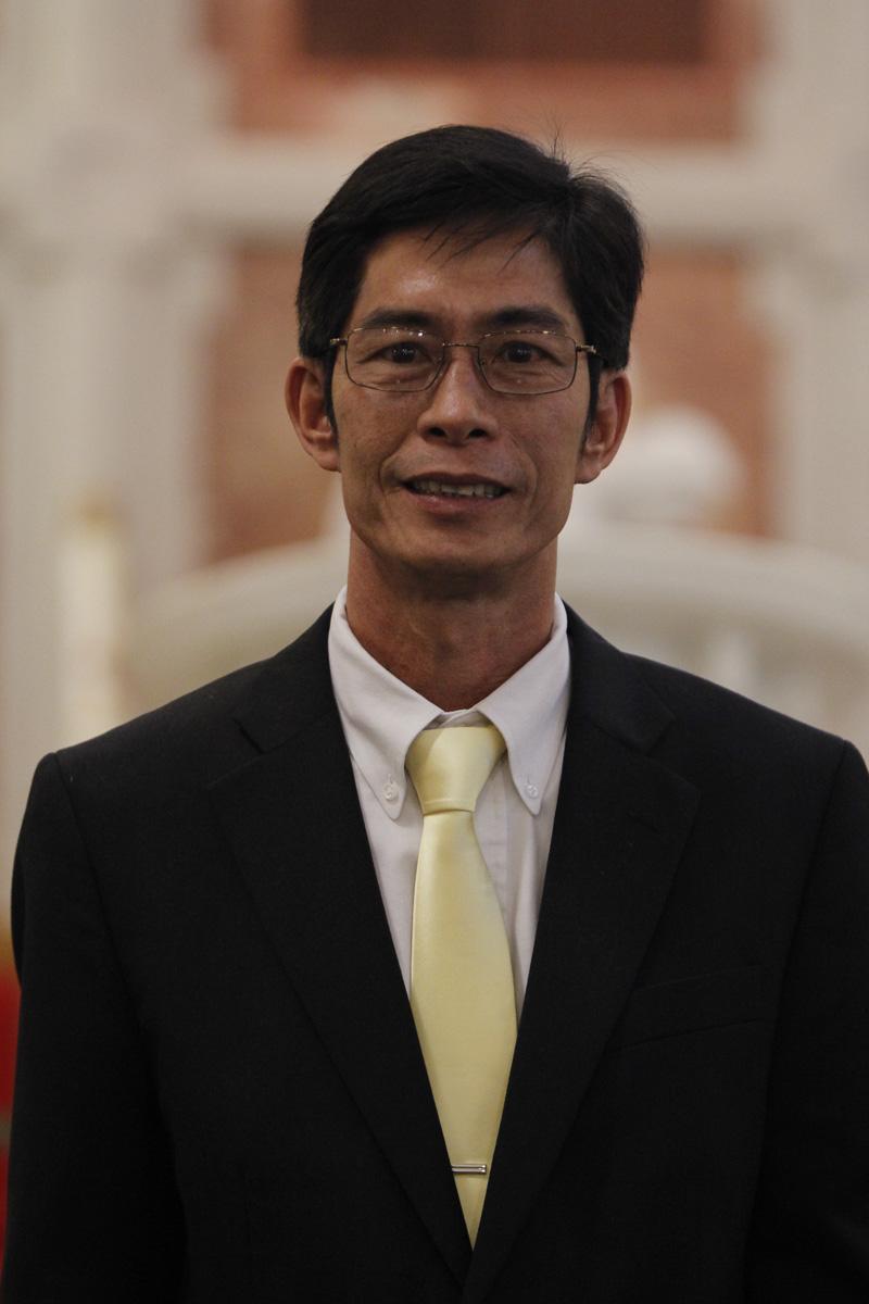 Phêrô Trần Hòa.jpg