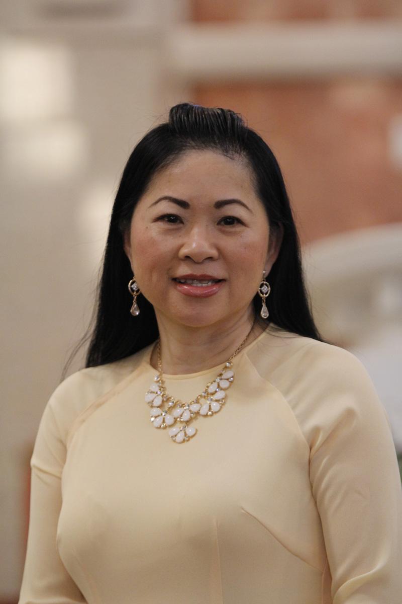 Martha Hoàng Mỹ Nhân.jpg