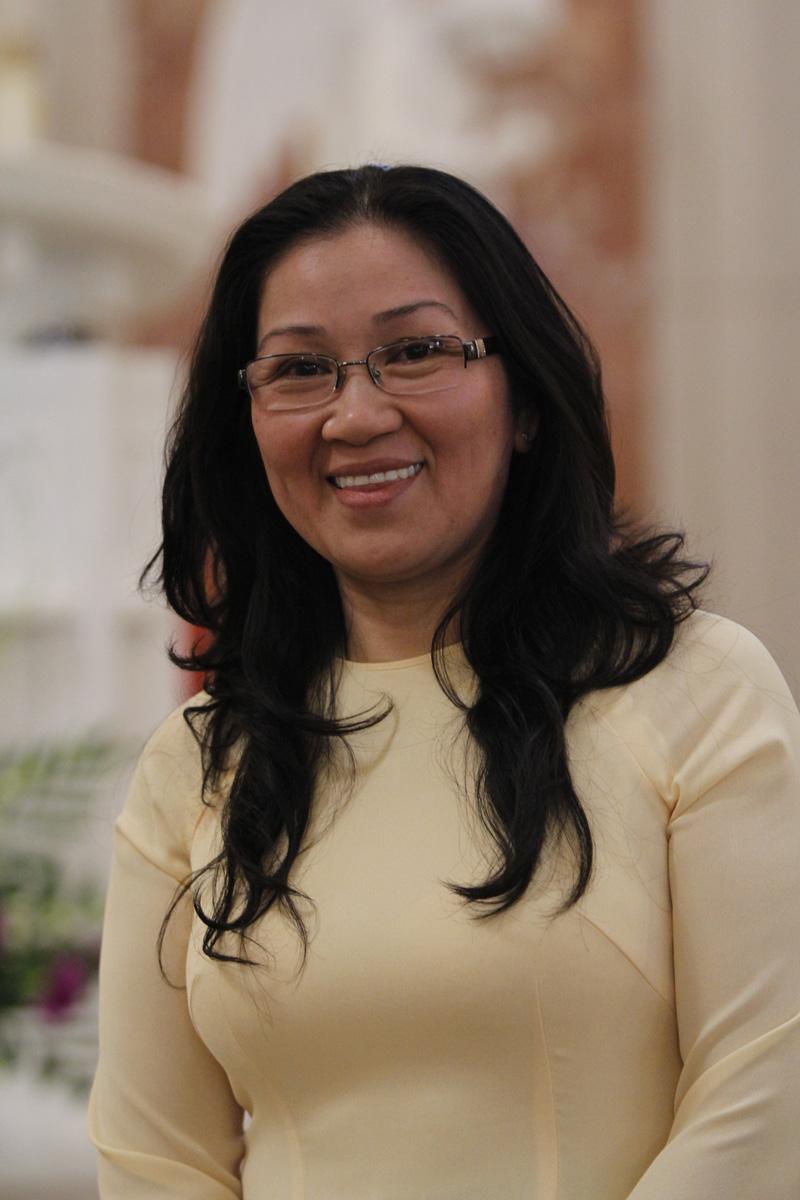 Cêcilia Nguyễn Thanh Tâm.jpg