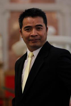Giuse Nguyễn Đình Tâm.jpg
