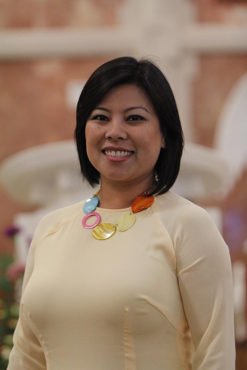 Maria Lâm Hải Vân.jpg