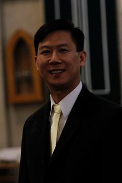 Micae Phạm Ngọc Hoàng.jpg