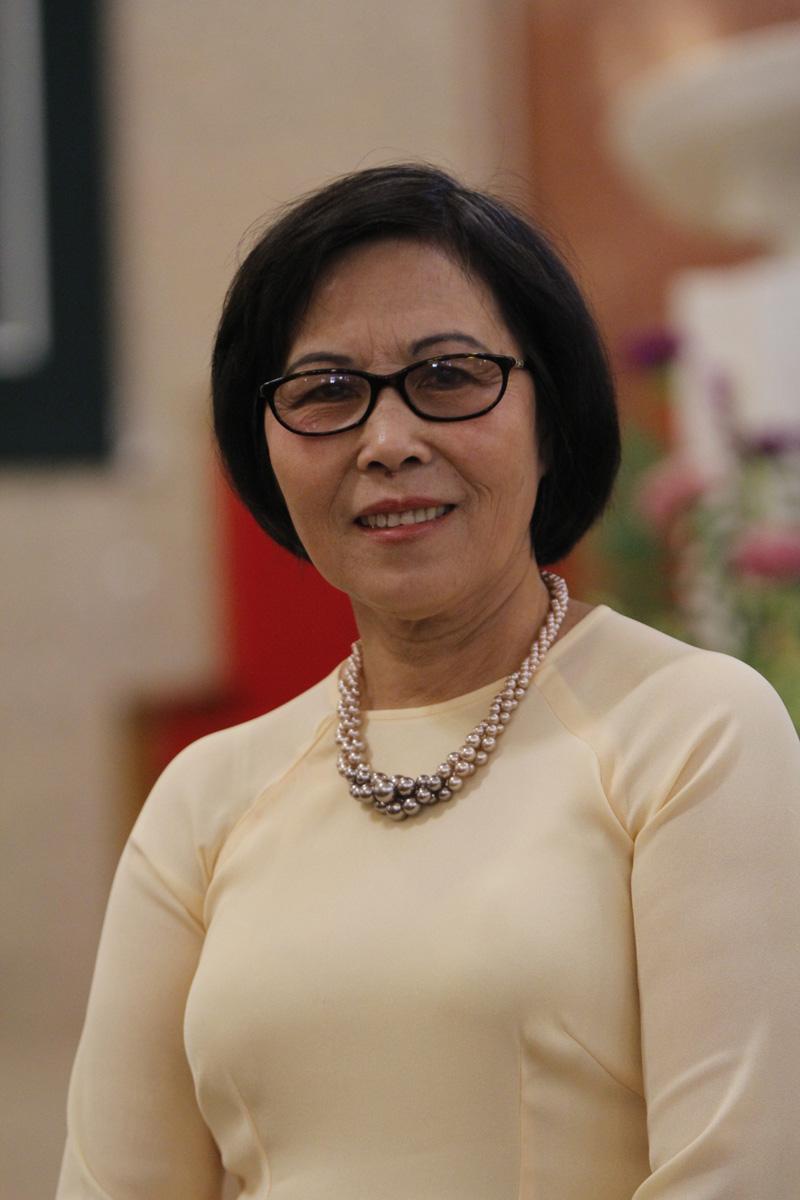 Anna Cao Xuân Châu.jpg