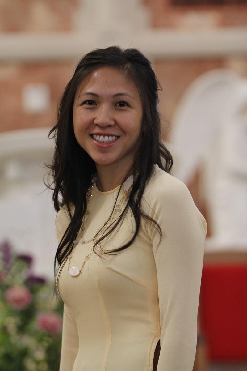 Maria Nguyễn Thị Ánh Nguyệt.jpg