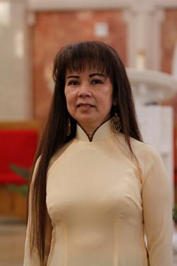 Maria Nguyễn Trầm Ngọc Bích.jpg