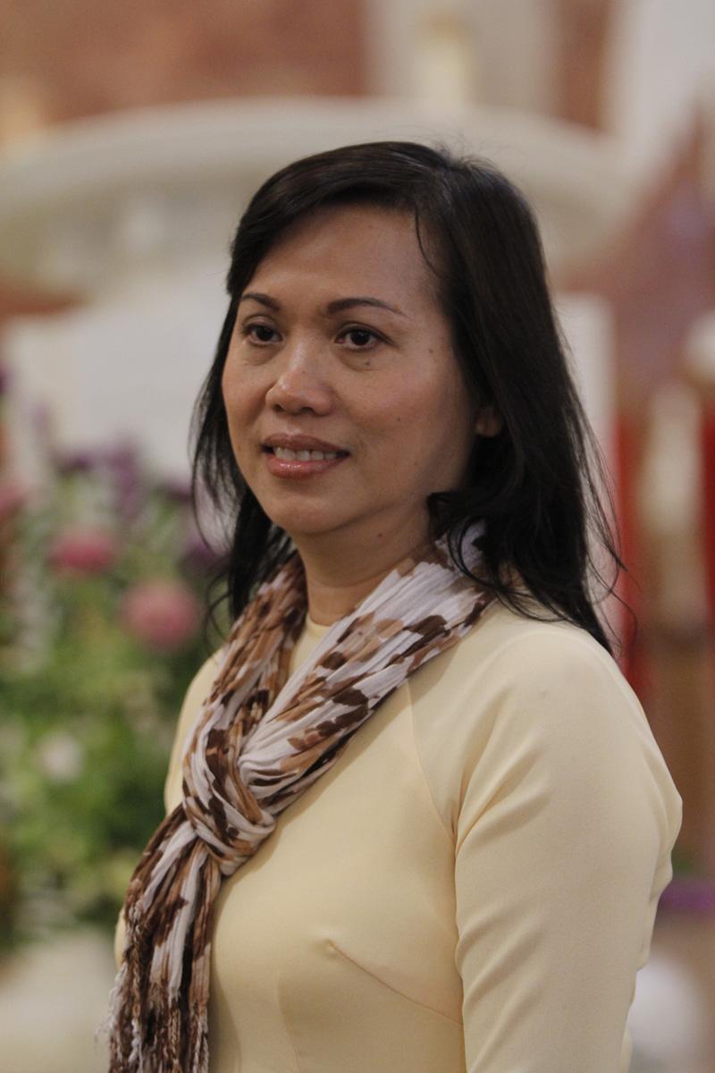 Maria Vũ Thị Kim Tâm.jpg