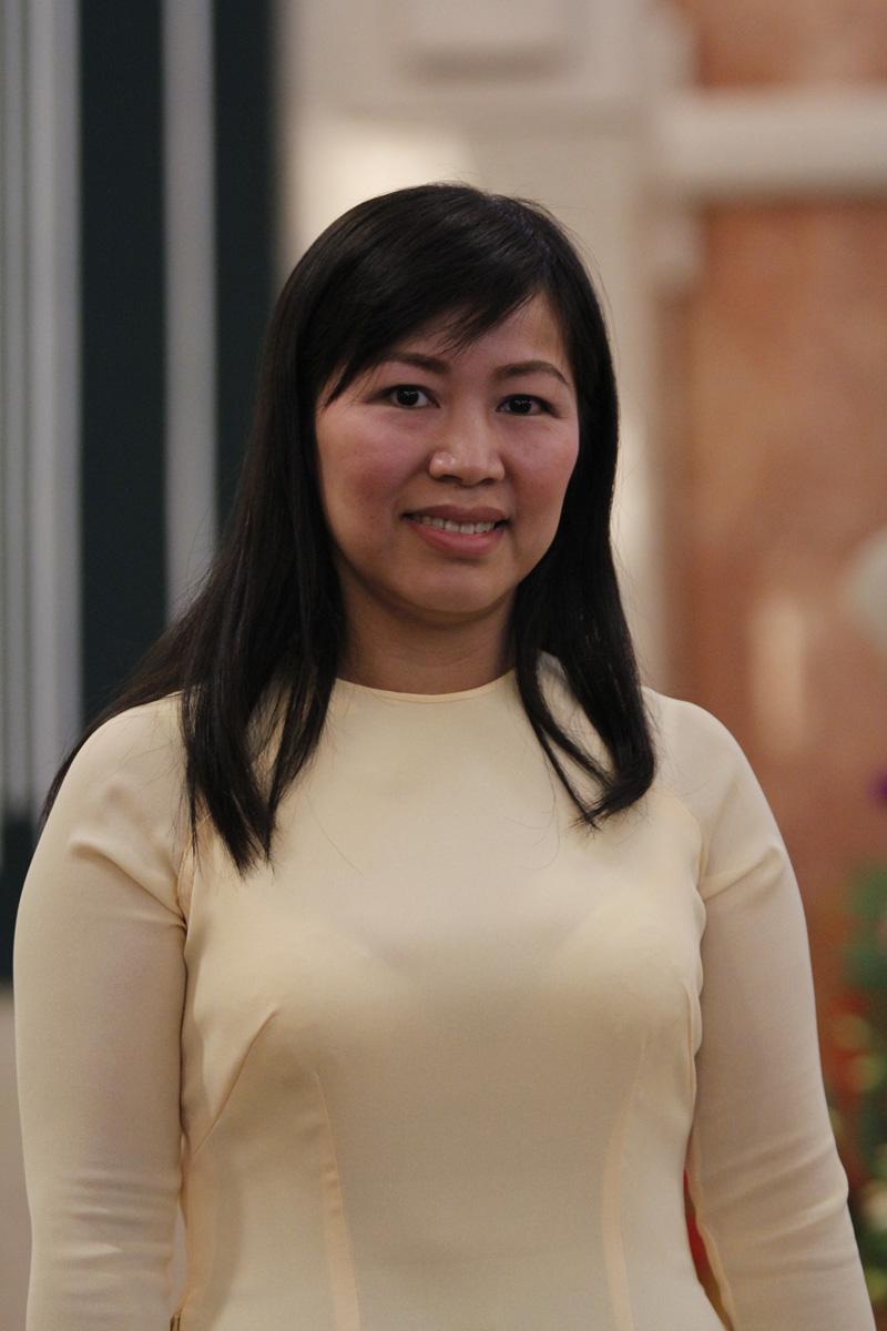 Maria Hoàng Kim Liên.jpg