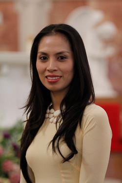 Têrêsa Phạm Quỳnh Giao.jpg