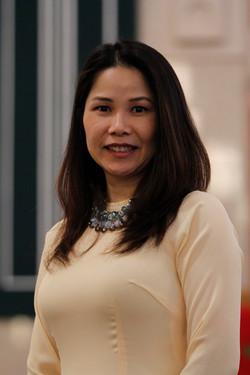 Maria Trần Ngọc Dung.jpg