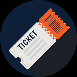 ticket-icon-png-20.jpg
