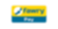 fawry-pay-english-logo-1.png