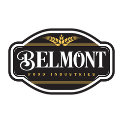 Belmont Food - Beta