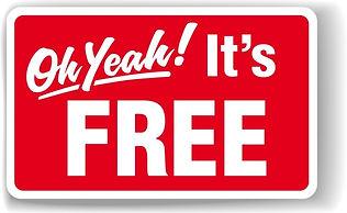 How-to-get-a-free-website.jpg