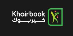 Khair Book