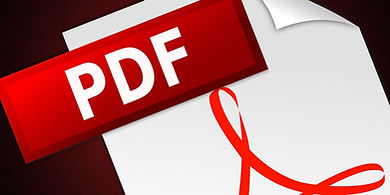 pdf-you-didnt-know.jpg