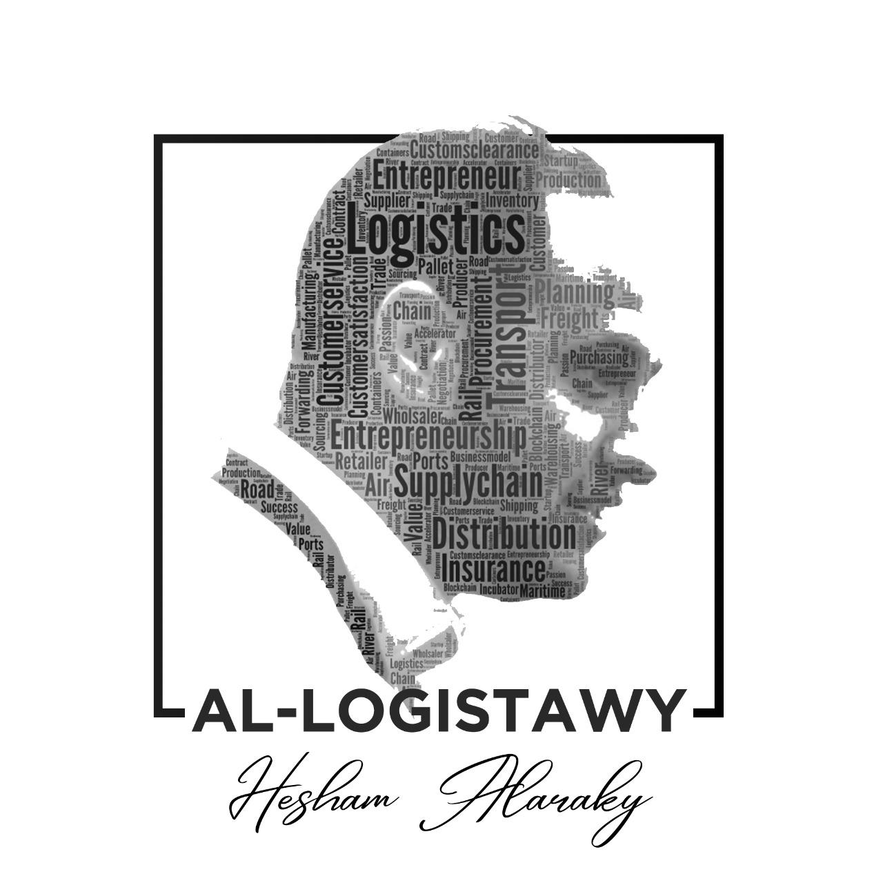 Logistawy