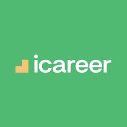 iCareer