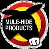 mule hide.png
